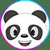 پانداگراف – طراحی تبلیغات لوگو